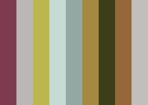Colour Sample photos 58