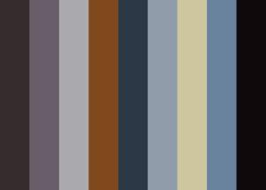 Colour Sample photos 68