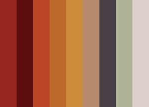 Colour Sample photos 82