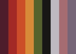 Colour Sample photos 84