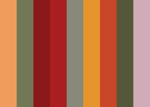 Colour Sample photos 90