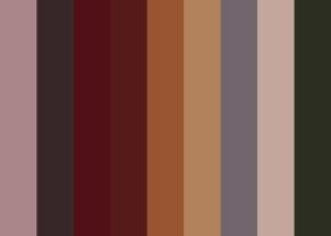 Colour Sample photos 92