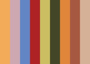 Colour Sample photos 94